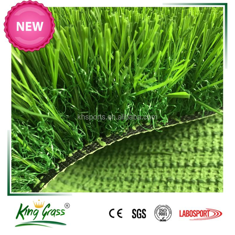 Landscape Garden Decorative Artificial turf/artificial grass prices/artificial lawn