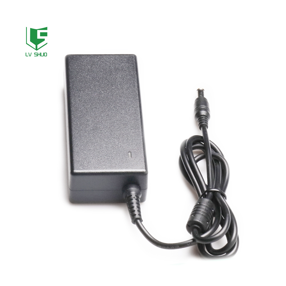 Wholesale 19V 3.42A AC Power Charger 65W Laptop Adapter for Asus