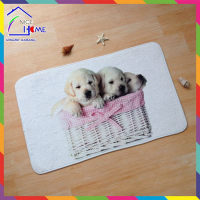 Dog fashion hot sale princess pet bed for dog