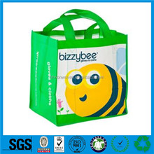 supply cloth reusable shopping bags recycled grocery bags