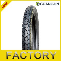 High quality 3.00-17/3.00-18 cheap used motorcycles