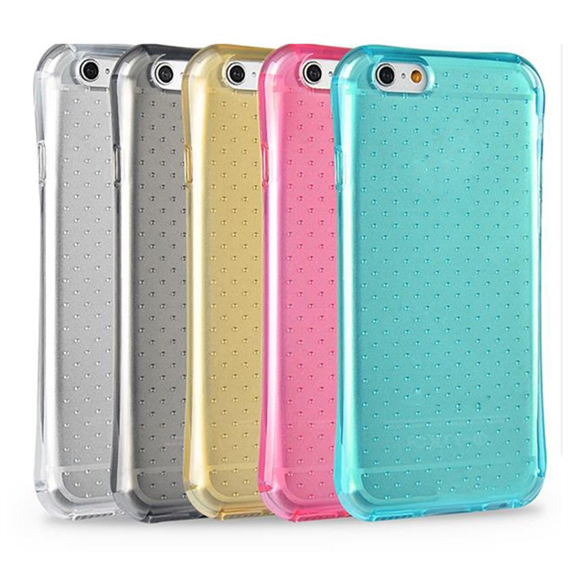 Luxury Ultra Thin Clear Crystal Rubber Plating For Samsung Galaxy Win I8552 bulk phone case