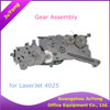 Drive Gear Assembly For Hp Laserjet Printer 4025