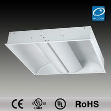 Special new style table led light fittings