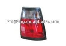 Tail Lamp For Daewoo Racer