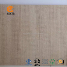 1mm Micro Perforated Hole Wood Acoustic Panels Soundproof Board Micro-perforated Acoustic Board