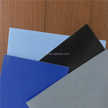 Huiyuan Best quality Chinese products color aluminum roll used for building and construction
