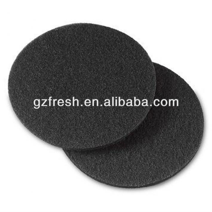 active carbon air filter media carbon air filter media carbon roll filter media