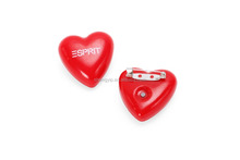 heart sound module for plush toys speaking and christmas talking toys