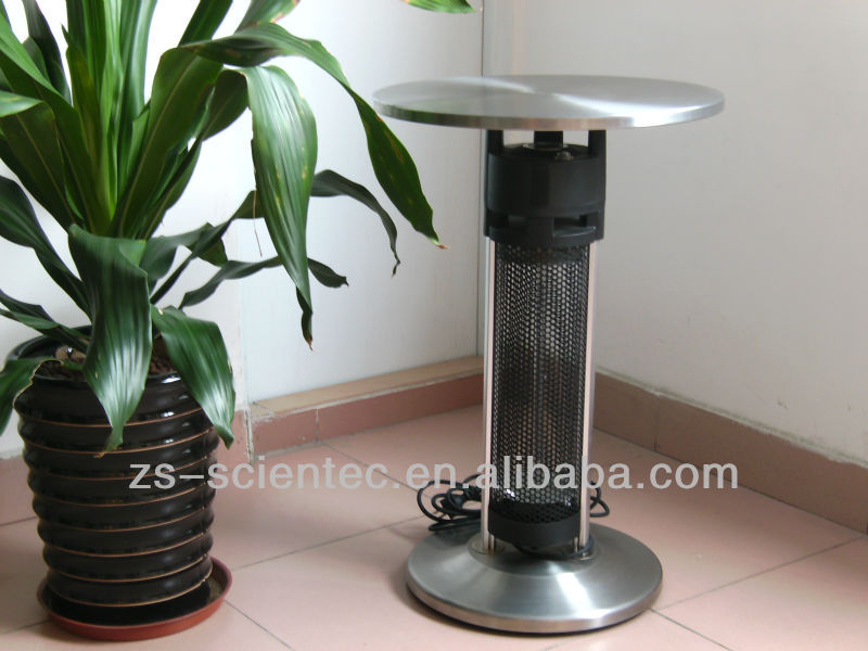 Hot Sale Under Table Heating Electric Heaters Manufacture