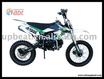 125CC mini sport bike .125cc dirt bike,150cc racing bike . DB125-CRF70