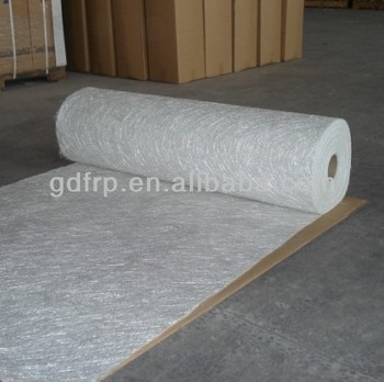 frp powder binder chopped strand mat FRP chopped strand mat powder