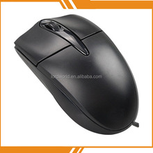 online shopping india ergonomics 2.4g optical unique wireless mouse