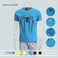 Latest Fashion Spring Summer Casual Wear Shirts Designs for Men