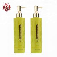 OEM Free Sample Brand Name Fragrance Best Oem whitening Herbal Private Label Organic Bath Body Wash Skin Whitening Shower Gel