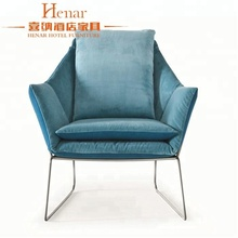 Commercial Hotel Furniture Hotel Lounge Chairs Furniture On Sale