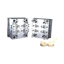 European Standard Plastic Injection Mould, Commodity Injection Mould