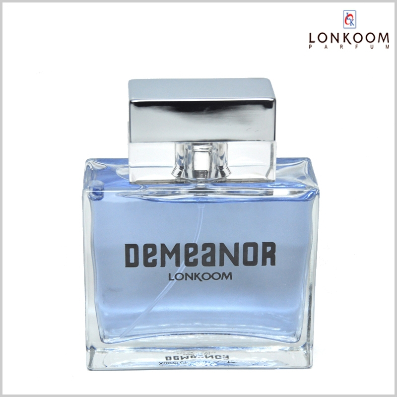 Lonkoom high quality cologne for men cheap perfume on sale