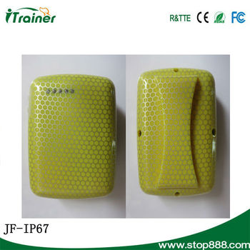 Rain Gear further Atg Motorcycle Soft Luggage as well Honda Motorcycle Radio in addition 3G WCDMA Car Gps Tracker 5000mAh 60588742215 as well ZEGA Mundo Pannier System For BMW R1200GS ADV 2005 2012 Oil Cooled. on gps for motorcycles waterproof