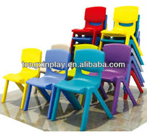 kids furniture table chair set TX-3174C