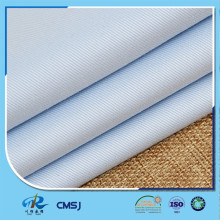 "Polyester 65 cotton 35 124x69 twill fabric for workwear in 57/8"" width"