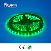 heat resistant led strip light 5730 led strip 12v