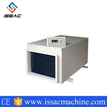 IS-SMS-06B duct dehumidifier dehumidifier malaysia small dehumidifier product