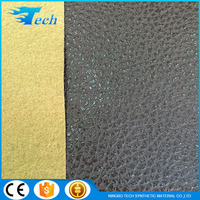 Hot Sell 2016 New Products Pvc