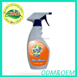house cleaning air freshener detergent