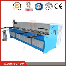 mechanical shear machine Q11 4x4000,sheep shearing machine for sale
