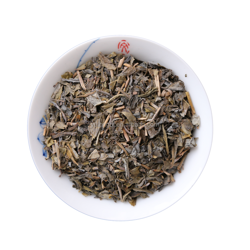 lotus weight loss fat tea