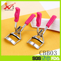 Beauty Tools Delicate Women Eyelash Nature Curl Style women Eyelash Curlers
