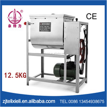12.5kg cheap electric Dough Mixer machine for sale