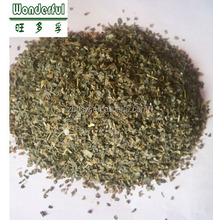 High Quality Natural Dried Kelp Powder Crushed Kelp Flakes/Chips/Small Pieces