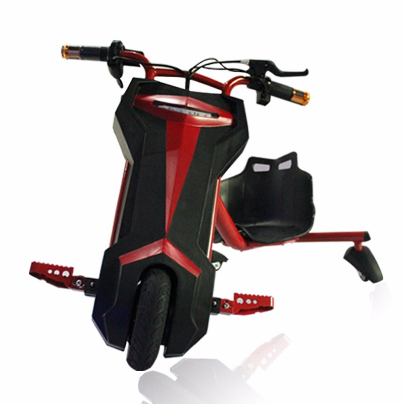 List Manufacturers Of Scooter Cargo Trike Buy Scooter