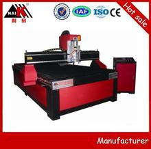 low cost cnc plasma cutting machine/ esab cnc plasma cutter