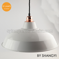 Buy industrial metal lamp shades in China on Alibaba.com
