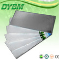 Jinzhou DYBM 600*600mm pvc gypsum ceiling board
