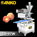 Anko scale making freezing filling frozen arancini maker