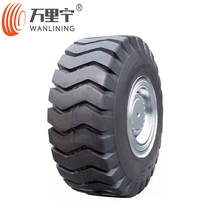 Top brand and quality 5ton wheel loader otr tires bullet proof 23.5-25 20.5-25 17.5-25 26.5-25 29.5-25 29.5-29 Tyres