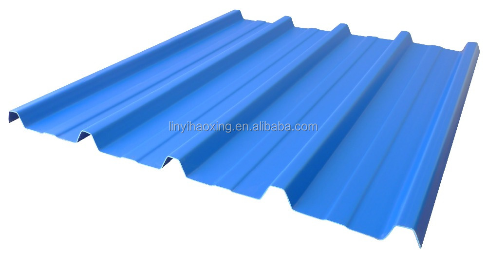 color roof tile,prepainted corrugated sheet,color corrugated metal roofing sheets