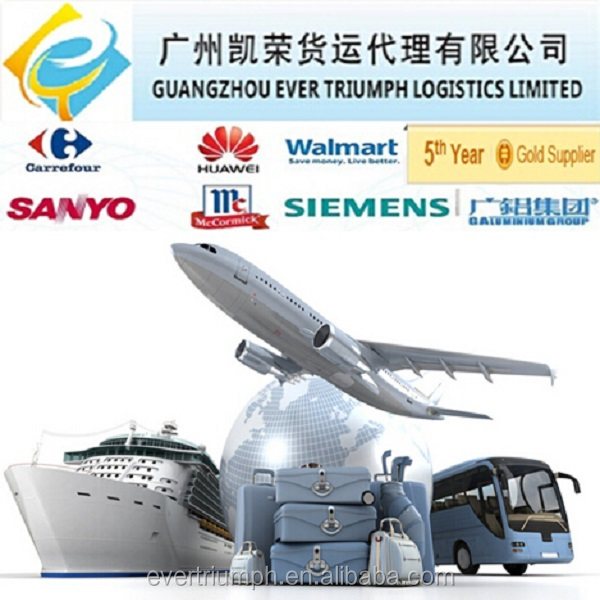 Cheap Courier Express from Shanghai/Shenzhen/Guangzhou China to Philippines