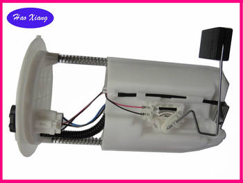 Fuel Pump Assembly for 77020-08031