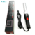 110v 220v optional portable electric charcoal wood barbecue starter lighter bbq charcoal fire lighters