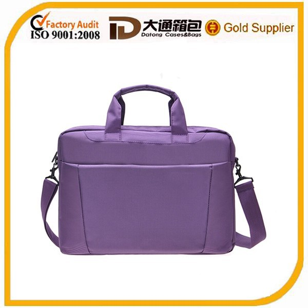 High quality Laptop Briefcase for Men and Women Notebook bags for 13 14 15 17 inch laptop bags