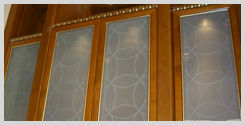Fibreglass Doors & Windows