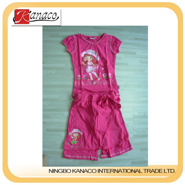 China wholesale baby clothes gambar sex dress