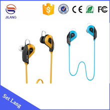 Mobile Phone Accessories 2015 mini wireless bluetooth earphone