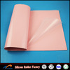 Hot Sale Thermal Silicone Material Conductive Pad Manufacturer