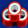 professional custom every kind ptfe seal teflon tape